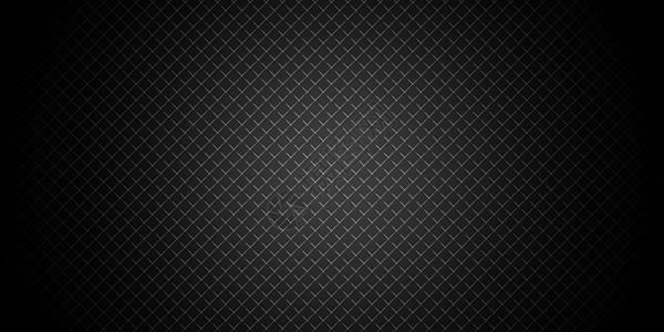 金属质感黑色创意背景图片