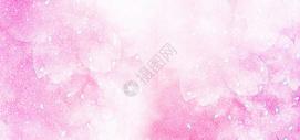 粉色樱花背景图片