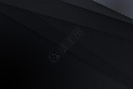 黑暗的背景图片