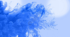 蓝色梦幻背景图片图片