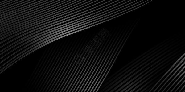 黑色金属感图片图片