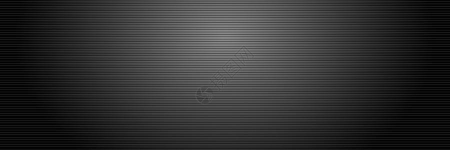 黑色纹理质感背景图片