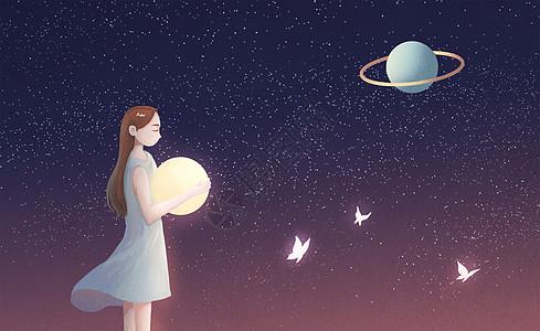 孤单星球picture