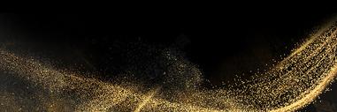 金色华丽商业背景图片