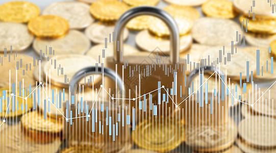 股票基金图片