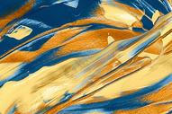 色彩纹理背景图片