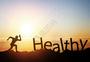 健康运动图片
