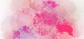 抽象水彩背景图片