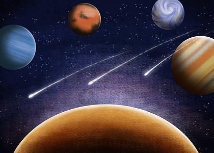宇宙星辰picture