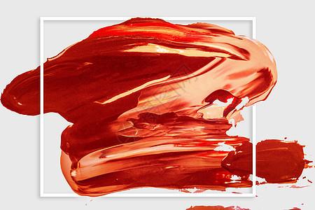 创意艺术色彩背景图片