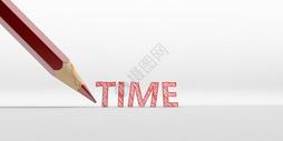 时间背景400122048图片