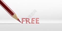 自由背景图片