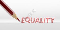 平等背景图片