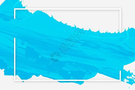 创意色彩艺术背景图片
