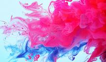 彩色艺术背景图片