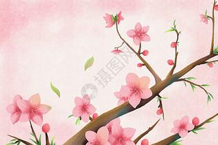 二十四节气 立春图片