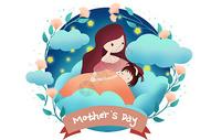 母亲节400127911图片