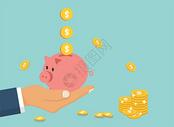 金融理财400129913图片