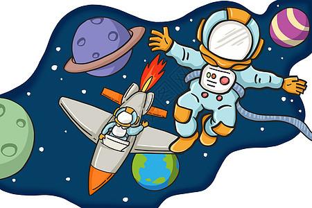 宇宙航天航空picture