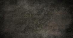 黑色创意背景400130781图片