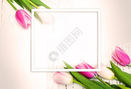 母亲节背景图片
