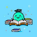 读书学习图片