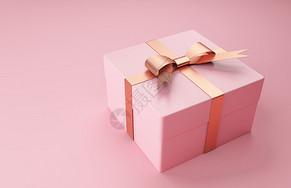 礼盒背景图片
