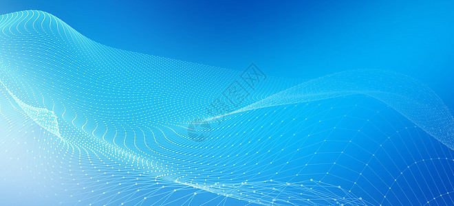 科技抽象背景图片