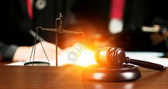 法律背景图片