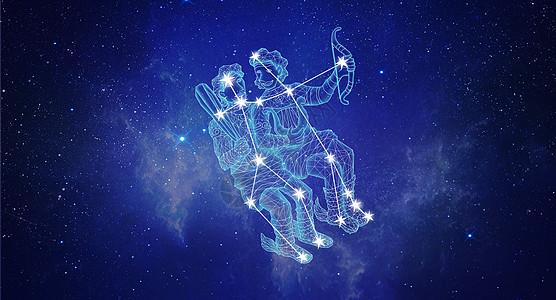 十二星座双子座图片