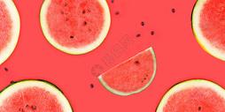 与众不同的水果壁纸图片