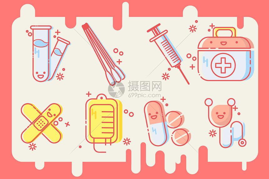 meb 医疗器械图片