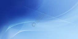 蓝色科技商业互联网背景图片图片