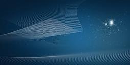 科技商业互联网背景图片图片