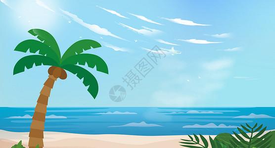 大海中的鲸鱼图片