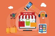 互联网购物400135299图片