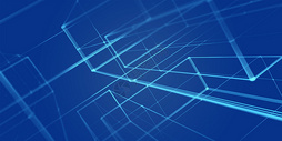科技互联网背景图片
