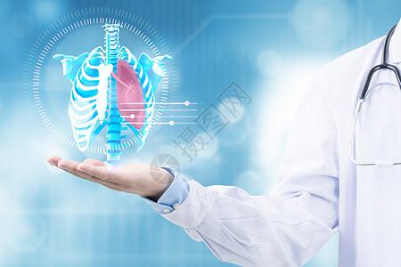 医疗科学技术图片