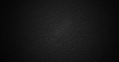 黑色创意背景400138882图片