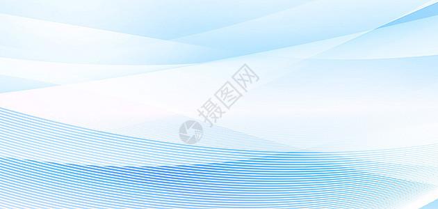 科技商业背景图片