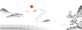 中国风背景400142200图片