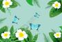 植物花卉图片