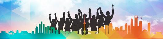 五四青年节背景板图片