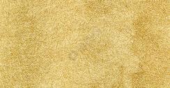 金黄色鎏金背景图片