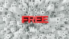 自由背景400145309图片