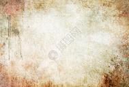 黄色复古纹理背景图片