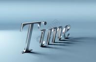 时间背景400149986图片