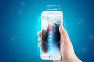 医疗科技技术图片