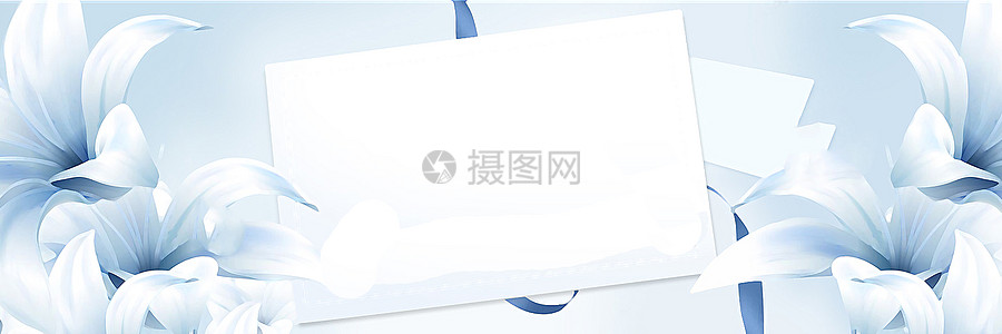 电商banner背景图片