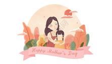 母亲节400156203图片